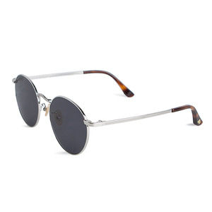 1977 Sunglasses_Silver