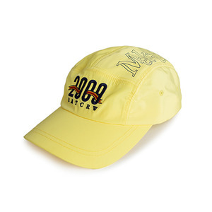 2009 Camp Cap_Butter
