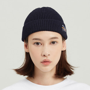 2009 Watch Cap_Navy