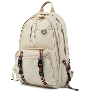CEREMONY CORDURA BACKPACK_OATMEAL